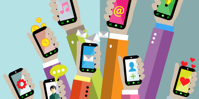 Why App Users Generate More Value