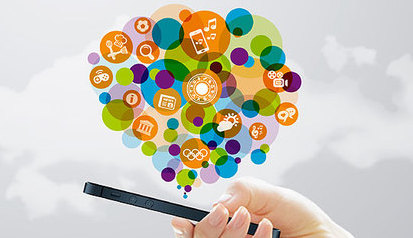 Common Mobile App Marketing Mistakes?