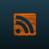 50+ RSS Feed Submission Sites To Foster Your Feeds Smartly