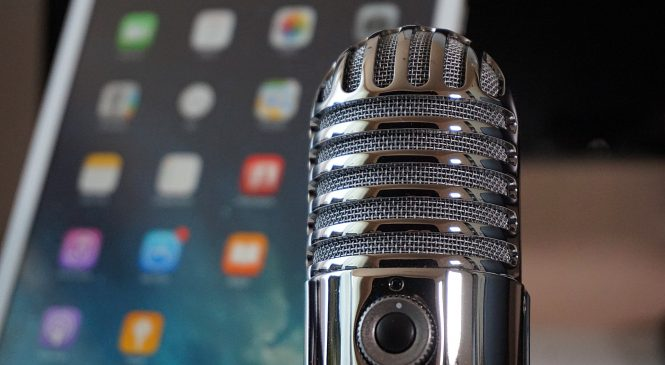 60+ Podcast Submission Sites To Proliferate Your Business Audience