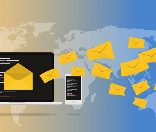 Top 5 WordPress Email Plugins to Ease Marketing Efforts for Free